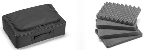 Accessori per contenitori RC