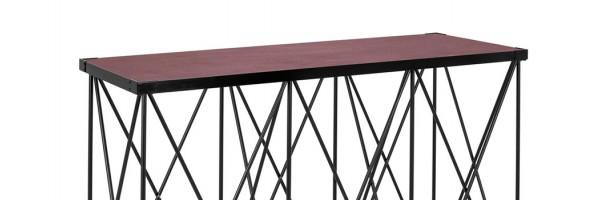 Tavoli per dj
