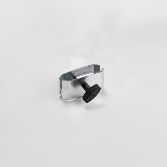 Morsetto 45 mm
