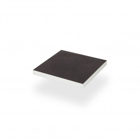 Tavolino richiudibile 46 x 46 cm II Scelta