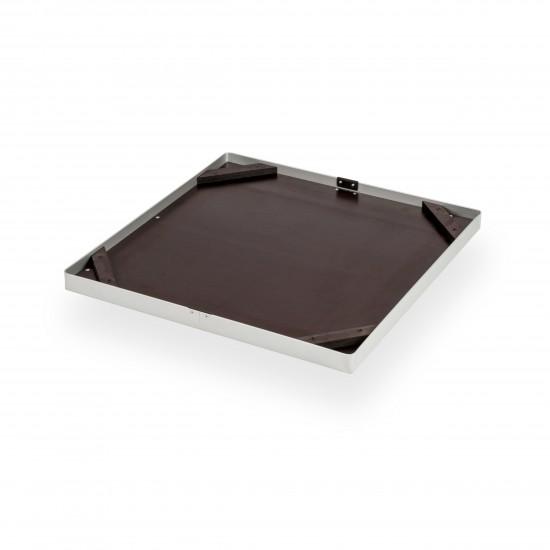 Tavolino richiudibile 60x60 II Scelta