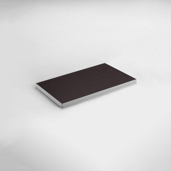 Tavolino richiudibile 60x120 II Scelta