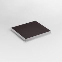 Tavolino richiudibile 50x50 II scelta