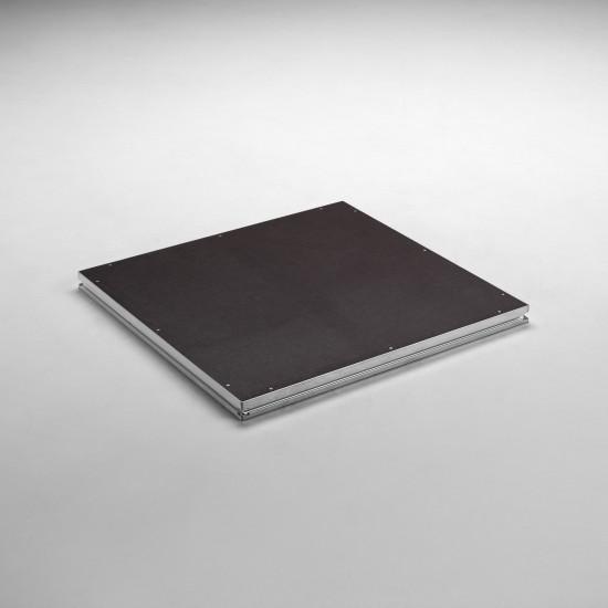 Ripiano P55 75x75cm