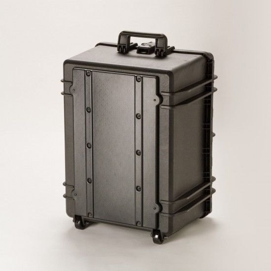 Copridorso per valigia RC620
