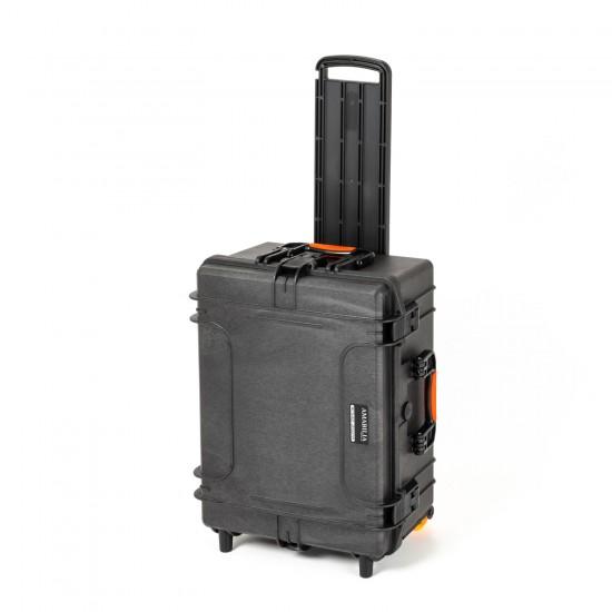 Trolley valigia a tenuta stagna 540.245