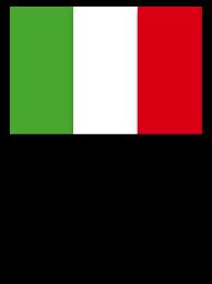 Amabilia srl - 100% Made in Italy